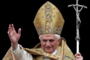 l43-papa-ratzinger-120605083504-big